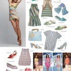 2-Springtime-fashion-2008-2
