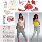 2-Springtime-fashion-2008-5