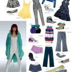 2-Springtime-fashion-2008-6