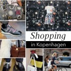 3_COPENHAGEN-Fashiontrends-autumn-winter-2015_Seite_1