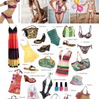 3-Summer-fashion-2008-nr2-2
