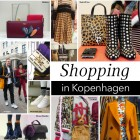 7_COPENHAGEN_Fashiontrends_autumn_winter_2017-1