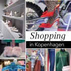 2-COPENHAGEN-Fashiontrends-spring-summer-2018-1