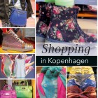 14_Copenhagen-Citytrends_Feb_2012-1