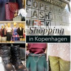 2_COPENHAGEN_Fashiontrends spring summer 2013-1