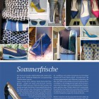 4_Trendforecasting report_SPRING-SUMMER 2014_0003-1