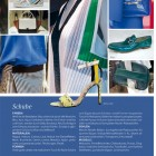 4_Trendforecasting report_SPRING-SUMMER 2014_0003-2