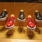 lace ups & monks_WOMEN_Milan_ss14_005