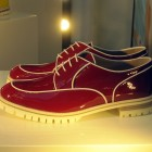 lace ups & monks_WOMEN_Milan_ss14_007