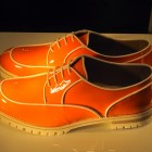 lace ups & monks_WOMEN_Milan_ss14_008