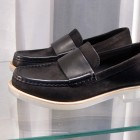 loafers_slipper_flat & plateau_WOMEN_Milan_ss14_009