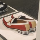 loafers_slipper_flat & plateau_WOMEN_Milan_ss14_011