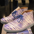 booties - casuals & contemporary_MEN_Milan_ss14_003