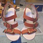 sandals on heels_WOMEN_Milan_ss14_010