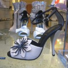 sandals on heels_WOMEN_Milan_ss14_012