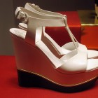 Sandals with wedge_WOMEN_Milan_ss14_006