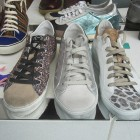 casuals & fashion sneakers_WOMEN_Milan_ss14_001