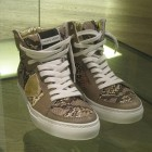 casuals & fashion sneakers_WOMEN_Milan_ss14_003