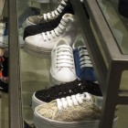 casuals & fashion sneakers_WOMEN_Milan_ss14_007