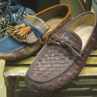 slippers_moccassins_pantofola_MEN_Milan_ss14_001