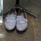 slippers_moccassins_pantofola_MEN_Milan_ss14_003