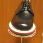 lace up every day shoes_MEN_Milan_ss14_008