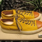 fashion sneakers_MEN_Milan_ss14_001