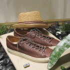 fashion sneakers_MEN_Milan_ss14_002