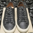 fashion sneakers_MEN_Milan_ss14_004