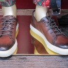 fashion sneakers_MEN_Milan_ss14_005