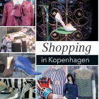 4_COPENHAGEN FASHIONTRENDS spring-summer 2014-1