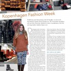 5_COPENHAGEN FASHIONWEEK for autumn-winter 2014-1