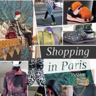 1_PARIS fashiontrends autumn-winter 2014_01