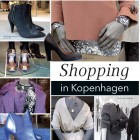3_COPENHAGEN fashiontrends_ autumn-winter 2014_01