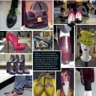 6_MILAN fashiontrends_autumn-winter 2014_02